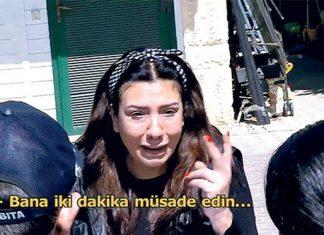 Işın Karaca