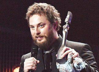 Brit Müzik Ödülleri'ne damga vuran detaylar