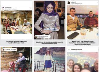 449. sayı Albüm Gazetesi Instagram Sayfası