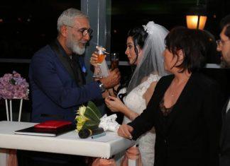 Cem Özer, Pınar Duru