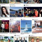 Albüm, 460. haftanın instagram sayfasını belirledi