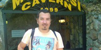 Ozan Cankara