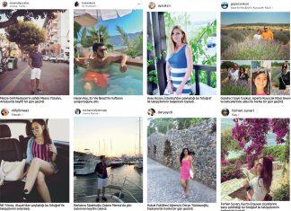 Instagram'da Öne Çıkanlar (466.Hafta)