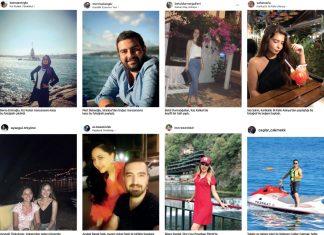 Instagram'da Öne Çıkanlar (467.Hafta)