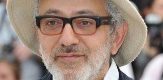 Antalya Film Festivali'nin jüri başkanı belli oldu