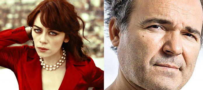 Senaryosunu Gülse Birsel'in yazdığı komedi filminde baş rol oynayacak olan ünlü oyuncu Engin Günaydın'a güzel oyuncu Demet Evgar eşlik edecek.