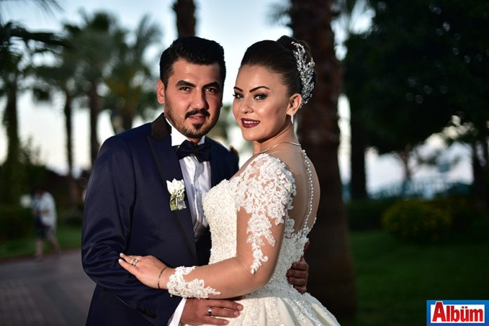 İsmail Vardar, Hacer Aksoy