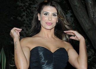 Mustafa Erdoğan ile mesajlaşmaları ortaya çıkan şarkıcı Hatice, sosyal medya hesabından açıklama yaptı.