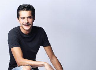 Başarılı oyuncu İsmail Hacıoğlu, 'Kayıt Dışı' adlı yeni diziyle ekranlara dönüyor.
