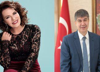 Antalya Büyükşehir Belediye Başkanı Menderes Türel, Antalya Film Festivali'nde Altın Portakal Ulusal Yarışması'nın kaldırılması kararını eleştiren ünlülere yanıt verdi.