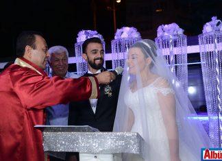 Ali Yenialp, Tevfik Kemaloğlu, İnci Yüksel