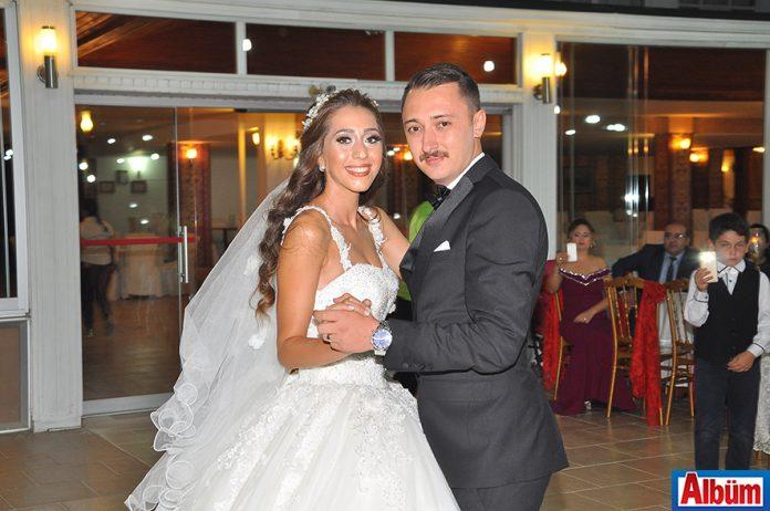 Filiz Kaya, Mustafa Bolat