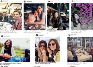 Instagram'da Öne Çıkanlar (481. Hafta)