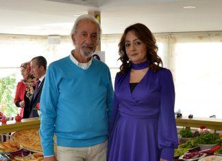 Kestel'de Alanya Alaaddin Keykubat Üniversitesi Rektörlüğü'nün yanında bulunan Nane Limon Kafe & Bistro, 24 Kasım Öğretmenler Günü'ne özel bir davet düzenledi.