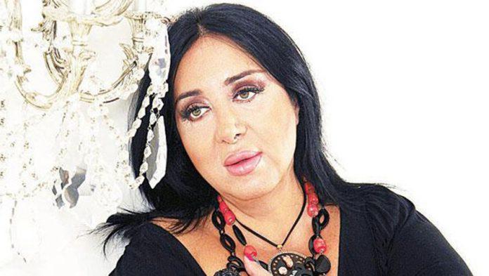 Nur Yerlitaş'a sert tepkiler yağdı