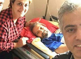 Cengiz Kurtoğlu'nu yıkan haber abisinden geldi