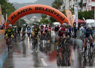 Tour Of Eftalia Hotels & Velo Alanya Kadın Yol Bisiklet Yarışı 03-04 Şubat tarihlerinde Alanya da yapılacak. Yarışlara 9 ülke, 14 takımdan 75 sporcu katılıyor.