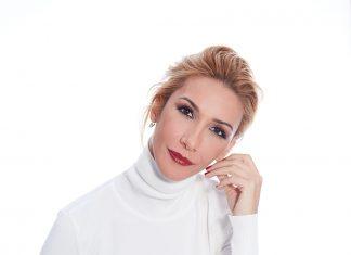 Medya Takip Merkezi'nin yapmış olduğu çalışmaya göre 22-28 Ocak 2018 tarihleri arasında en çok konuşulan gazeteci, 'Balçiçek İlter'le Olay Yeri' adlı programı hazırlayıp sunan Balçiçek İlter oldu.