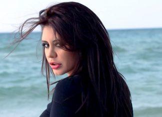 Pop müzik sanatçısı Ebru Polat İstanbul'da lüks bir otel odasında kendisine yapılan evlilik teklifini neden reddettiğini açıkladı. Polat, gerekçe olarak başkasını sevmesini gösterdi.
