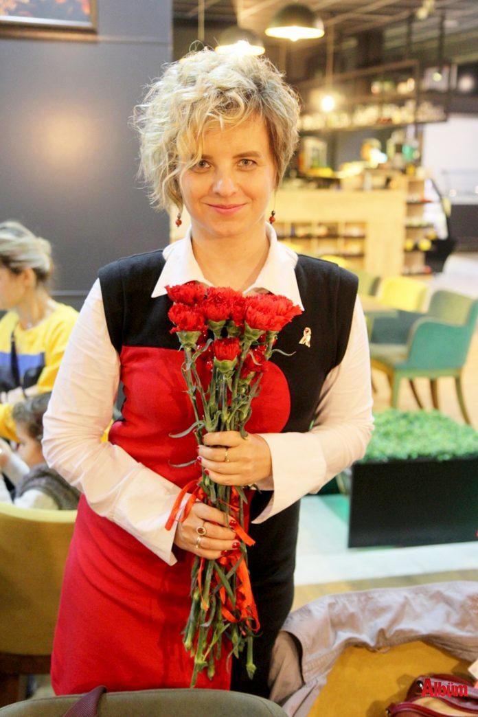 Alanya Polonyalılar Kültür ve Dostluk Derneği tarafından '8 Mart Dünya Kadınlar Günü' nedeniyle kutlama programı gerçekleştirildi.