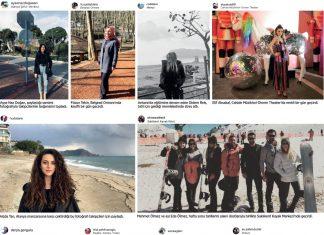 Instagram;'da Öne Çıkanlar (498. Hafta)