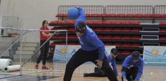 Türkiye Görme Engelliler Federasyonu tarafından Alanya'da gerçekleştirilen 1. ve 2. Lig 1. Devre Erkekler Goalball Türkiye Şampiyonası sona erdi.