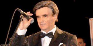 Türk sanat müziğinin usta sanatçısı Erol Küçükyalçın hayata veda etti.