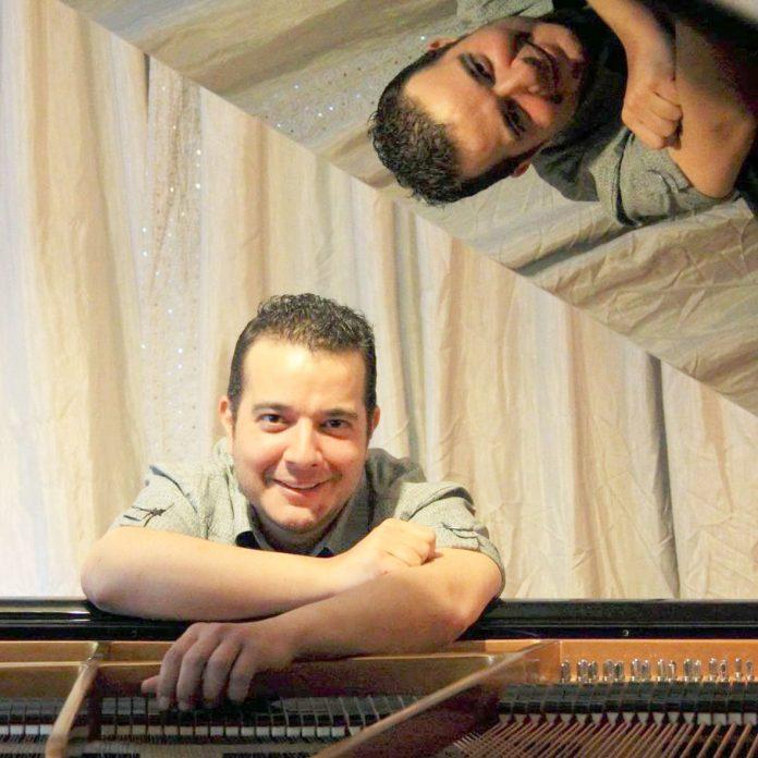 Piyano Atölyesi'nin kurucusu ve yöneticisi olan ünlülerle çalışan genç müzisyen Toygar Tezcan, yaşamına son verdi.