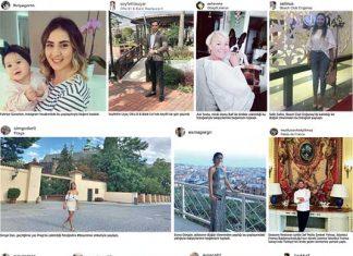 Instagram'da Öne Çıkanlar (502. Hafta)