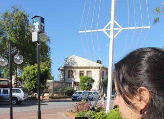 Antalya akıllı kent oluyorAntalya akıllı kent oluyor