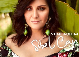 Sibel Can yeni imajına 100 bin TL harcadı