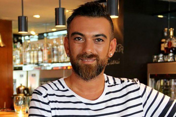 Modacı Hakan Akkaya iddiaları yalanladı