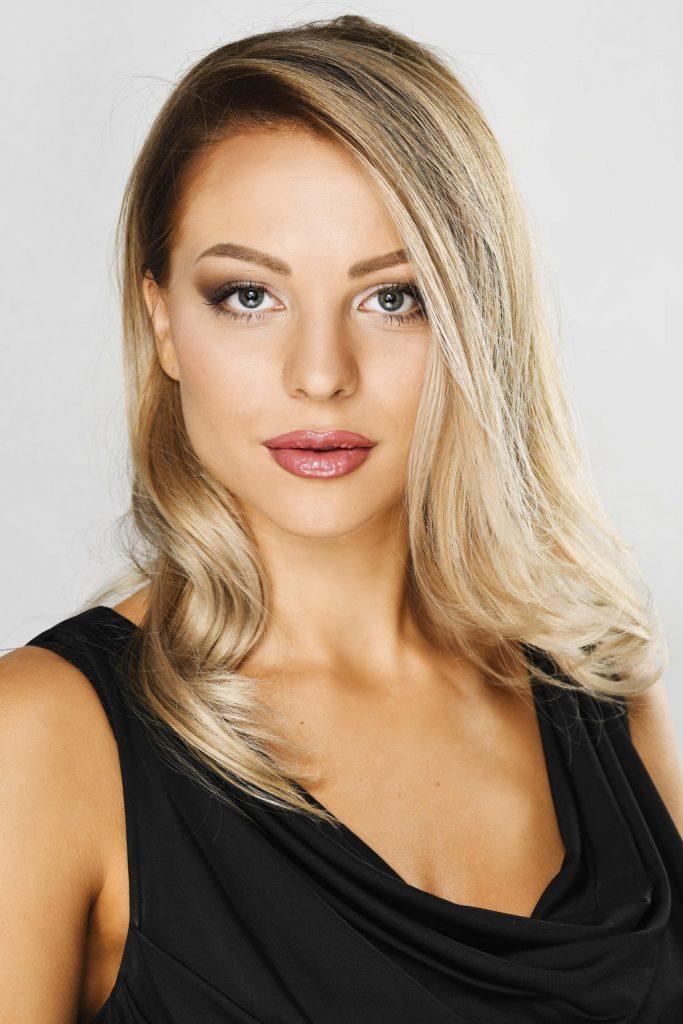 07.Erika Helin
