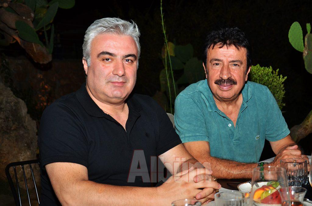 Harun-Akbulut-ve-Ahmet-Selçuk-İlkan