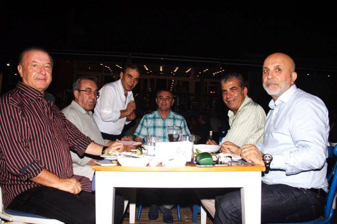 Kamil-Köseoğlu,-Aydın-Akdoğan,-Dilaver-Çekiç,-Zekai-Dursun,-Hasan-Çavuşoğlu
