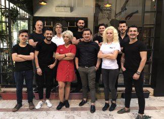 Mehmet Özen, yeni sezona yeniliklerle giriyor