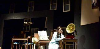 Alanya Belediye Tiyatrosu Kıbrıs yolcusu