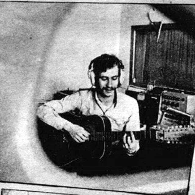 Anadolu Rock müziğinin en önemli temsilcilerinden Moğollar grubunun kurucularından Aziz Azmet hayatını kaybetti.