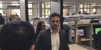 Ahmet Kural soruları yanıtsız bıraktı