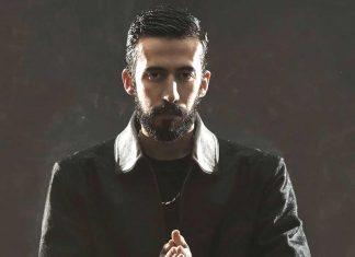 Türkçe Rap müziğin sevilen isimlerinden Gazapizm, Cleopatra Ink Tattoo tarafından Alanya'da ilk defa gerçekleştirilecek olan 'Tattoo Night' partisinde sahne alacak.