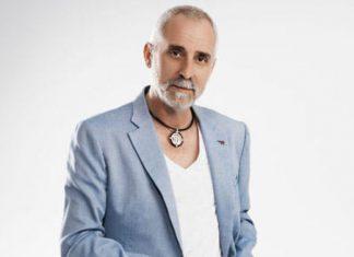 Türkiye'nin ünlü DJ'i Suat Ateşdağlı, 26 Ocak Cumartesi akşamı Alanyalı hayranları ile Sess Club'da buluşacak.