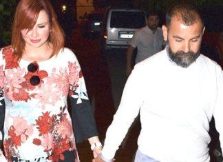 Verdiği kilolarla bambaşka birine dönüşen ünlü şarkıcı Deniz Seki, yaklaşık bir yıldır aşk yaşadığı Tayfun Topal'la ayrıldı.