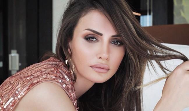 Mustafa Sandal'dan ayrıldıktan sonra Sadettin Saran ile olan ilişkisini de bitiren Emina Jahovic hakkında çıkan haberlere isyan etti.