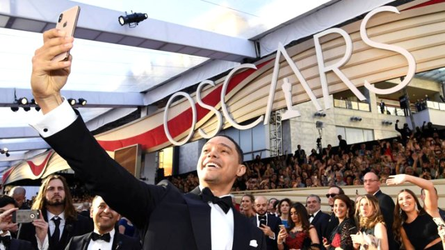 ABD'nin Los Angeles kentinde düzenlenen 91'inci Oscar Ödülleri sahiplerini buldu. Geceye ise damgasını vuran 10'ar dalda Oscar'a aday gösterilen Roma ile The Favourite oldu.