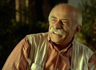Bir süre önce felç geçiren ünlü sinema ve tiyatro oyuncusu Hikmet Karagöz, Taksim Metrosu'nda yürüyen merdivenlerden inerken düştü.