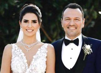Türk sinemasının usta aktörü Kemal Sunal'ın oğlu Ali Sunal'ın, baba olmaya hazırlandığı öğrenildi. Eşi 4 aylık hamile olan Ali Sunal'ın kız bebek beklediği öğrenildi.