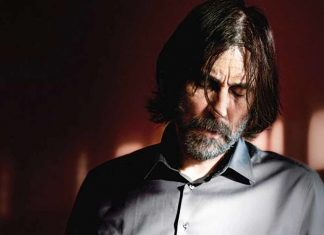 Behzat Ç. dizisinin ilk fragmanı yayınlandı. 2011 yılında yayınlanan ilk bölümleriyle seyircileri ekrana kilitleyen Behzat Ç. dizisi geri dönüyor. Dizinin yeni sezonundan ilk fragman yayınlandı.