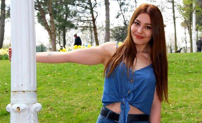 Mayısta ayında vizyona girecek olan 'Kulyas Lanetin Bedeli' filminin oyuncularından Kübra Kılınçkaya, filmdeki cinsel saldırı sahnesinde ne kadar zorlandığını ve psikolojisinin nasıl etkilendiğini anlattı.