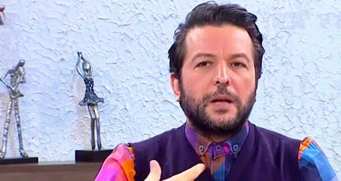 Türkücü Nihat Doğan, 31 Mart Yerel Seçimlerde oy kullanmadığını ve AK Parti'ye küs olduğunu söyleyerek mağdur edildiğini anlattı.