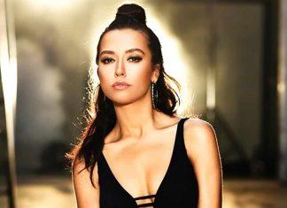 Şarkıcı Tuğba Yurt, kendisini ölümle tehdit eden eski sevgilisi hakkında suç duyurusunda bulundu. Yargılama sonrası eski sevgili Okan Genç, 10 ay 7 gün hapse mahkum edildi.